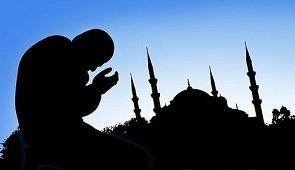 Bir Müslümanın Dikkat Etmesi Gereken Hususlar